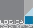 Logica Partners SRL